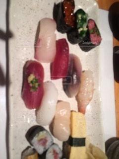 食べ物 - No.98818