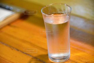 日本酒のような泡盛 - No.376897