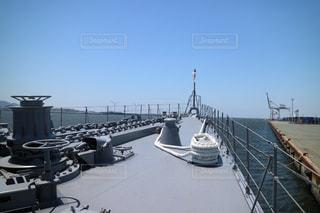 船 - No.171382