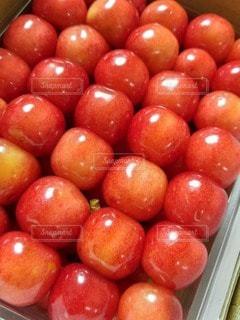 食べ物の写真・画像素材[98786]