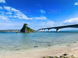 沖縄の写真・画像素材[2571732]