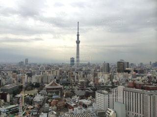 風景 - No.100936