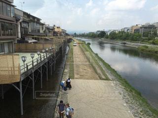 京都の写真・画像素材[503609]