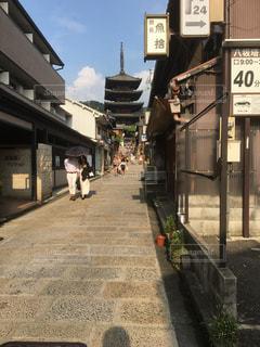 No.516497 京都