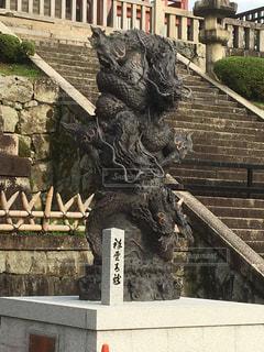 No.516530 清水寺