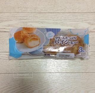 No.183761 食べ物
