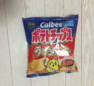 No.219642 食べ物