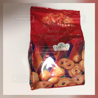 クッキー - No.323877