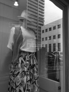 No.132596 ファッション