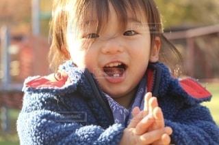 子どもの写真・画像素材[2678494]