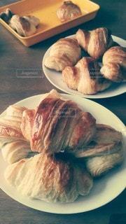 食べ物の写真・画像素材[2577078]