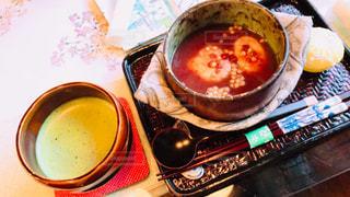 食べ物の写真・画像素材[2619748]