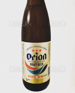 ビール - No.309603