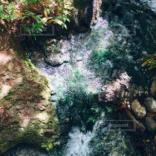 温泉 - No.309605