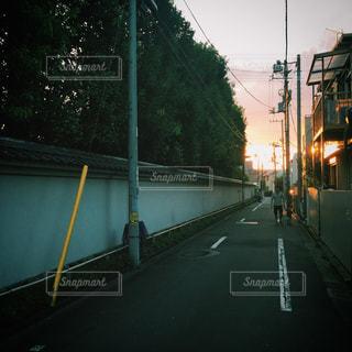 風景の写真・画像素材[309608]