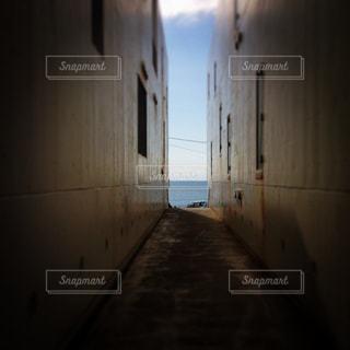 海の写真・画像素材[2564145]