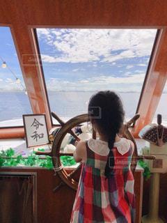 海の写真・画像素材[2565179]