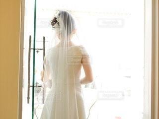 結婚式 - No.99778