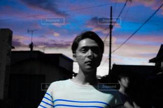 男性 - No.138297