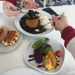 食べ物の写真・画像素材[2566324]