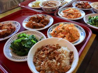 食べ物の写真・画像素材[2567437]
