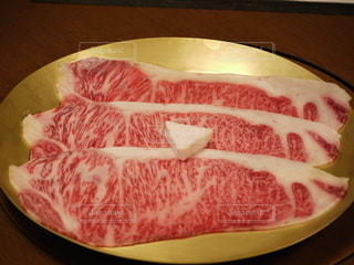 松阪牛の写真・画像素材[3607398]