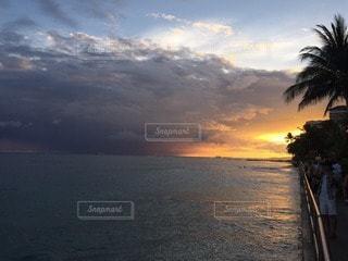 海の写真・画像素材[99876]