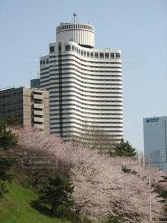 風景 - No.105712