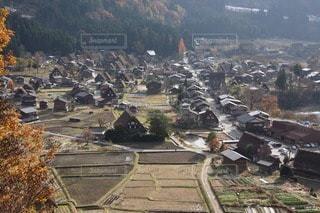 風景 - No.106248