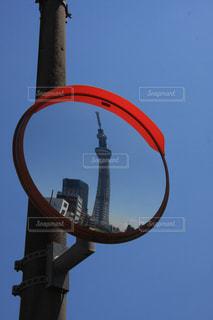風景 - No.125425