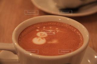 食べ物の写真・画像素材[133135]