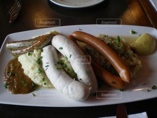 食べ物の写真・画像素材[369398]