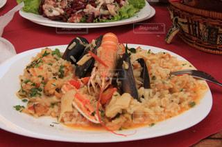 食べ物の写真・画像素材[369399]