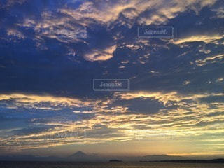 自然の写真・画像素材[100702]