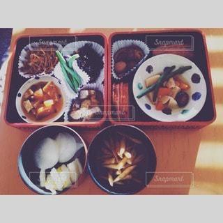 食べ物 - No.100398