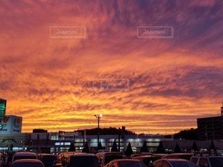 空の写真・画像素材[2635595]