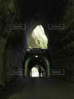 自然の写真・画像素材[2581055]
