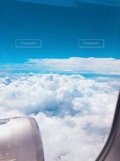 空の写真・画像素材[2581073]