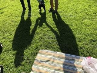 家族の写真・画像素材[2591729]