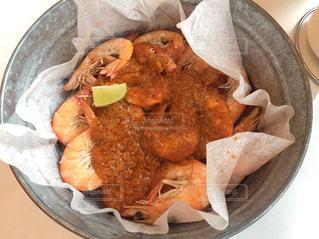 食べ物の写真・画像素材[2606762]