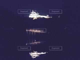 Night of Wakayamaの写真・画像素材[2581888]