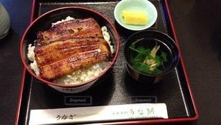 食べ物の写真・画像素材[100521]