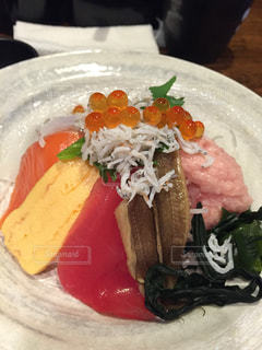 食べ物の写真・画像素材[157238]
