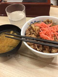 食べ物の写真・画像素材[157286]