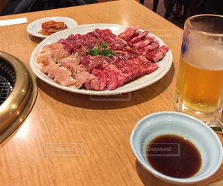 No.157287 食べ物