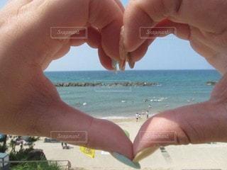 海の写真・画像素材[2597572]