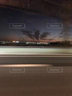 空の写真・画像素材[2594157]