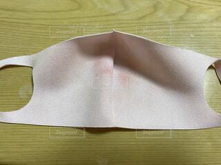 袋のクローズアップの写真・画像素材[4010323]