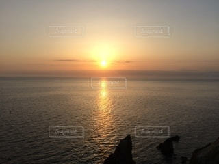 伊豆 黄金崎3の写真・画像素材[2597259]