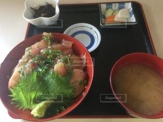 食べ物の写真・画像素材[2612403]